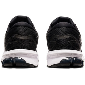 asics GT-1000 10 Shoes Men, black/white